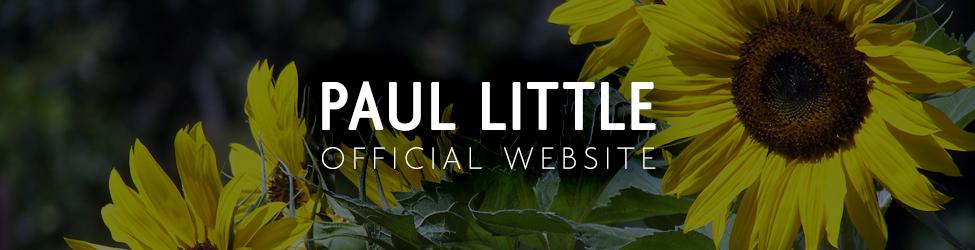 Paul Little